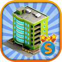 City Island ™: Builder Tycoon icon