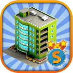 City Island ™: Builder Tycoon 3.3.1