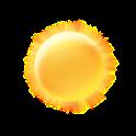 MYC Weather Theme - HTC icon