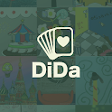 DiDa Game icon