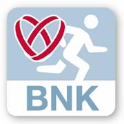 [frei_marker] BNK CardioCoach