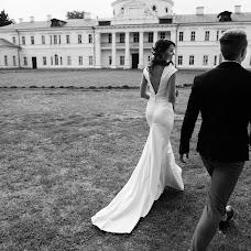Свадебный фотограф Николай Шепель (KKShepel). Фотография от 23.06.2017