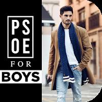 Poses For Boys, Attitude Photo Pose