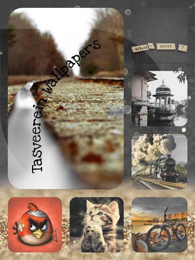 Tasveer Background Wallpapers