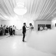 Wedding photographer George Ungureanu (georgeungureanu). Photo of 09.08.2017