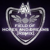 Field of Hopes and Dreams (Remix)