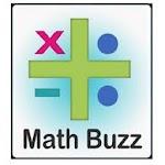 Math Buzz 9 & 10 icon