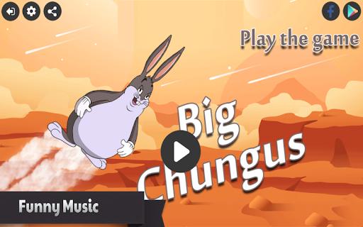 Big Chungus 4.2019.01.20 androidappsheaven.com 5