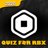 Download Quiz For Robux 2020 Rbx Counter Calculator Free For