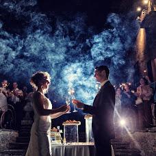 Wedding photographer Michela Bocciarelli (MichelaBocciare). Photo of 08.06.2016