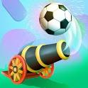 Pinball Goal 4x4 icon