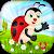 Ladybug Escape file APK Free for PC, smart TV Download