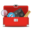 Smart Tools - Handy Carpenter Box PRO icon