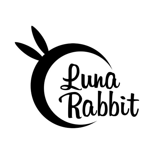 Luna Rabbit