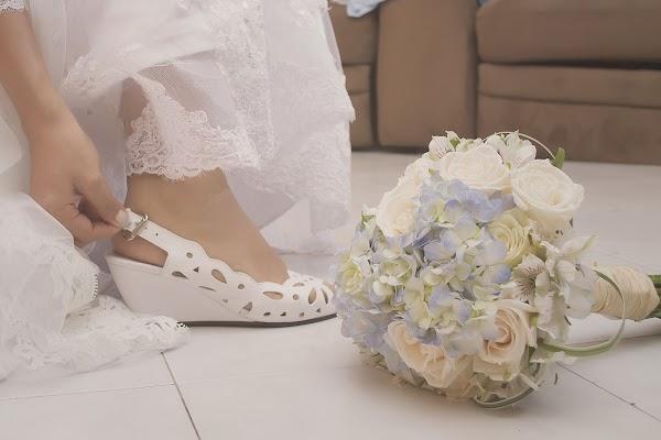 Fotógrafo de bodas Braulio González (brauliog). Foto del 05.12.2015