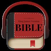 King James Version APK for Bluestacks