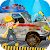 Emergency Vehicle Clean Up and Car Wash Service file APK Free for PC, smart TV Download