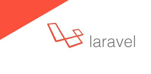 Learn Laravel 5.7 Programming OFFLINE - Free Laravel Tutorials & Master Guide