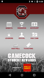south point casino rewards card