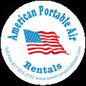 American Portable Air icon
