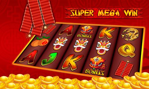 Slots Dragon: China Mega Slots