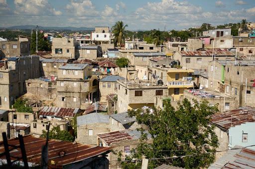 DR-Neighborhood-Landscape-2.jpg - A neighborhood in the Dominican Republic.