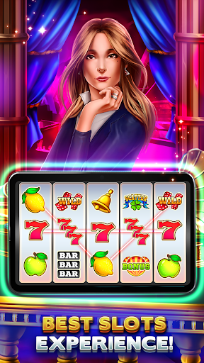 Vegas Slot Machines Casino  screenshots 10