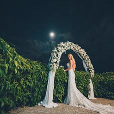 ช่างภาพงานแต่งงาน Vitalii Nikonorov (nikonorov) ภาพเมื่อ 29.04.2019
