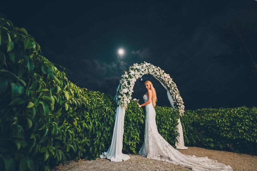 婚禮攝影師Vitalii Nikonorov(nikonorov)。29.04.2019的照片