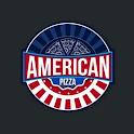 American Pizza icon