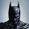com.wb.goog.batman.brawler2013