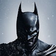 Batman Arkham Origins apk