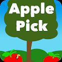 Apple Pick icon