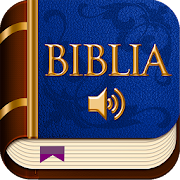 App Biblia de estudio APK for Windows Phone