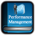 Tutorials for Performance Management Offline icon