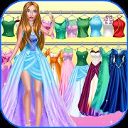 Magic Fairy Tale - Princess Game