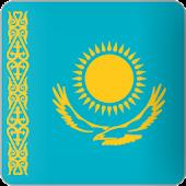 Kazakhstan News