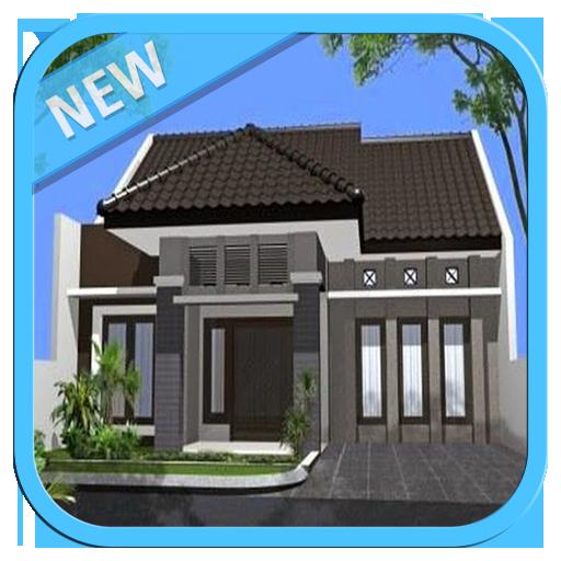 Minimalist Home Design 1 0 Apk By Dearboo Details