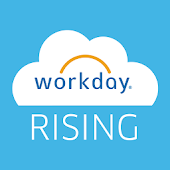 Workday Rising U.S. 2015