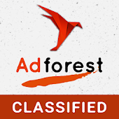 AdForest - Classified
