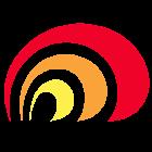 Base Radio icon