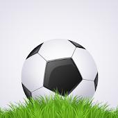 Fútbol Fichajes Noticias