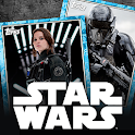 Star Wars™: 卡片交易者 icon
