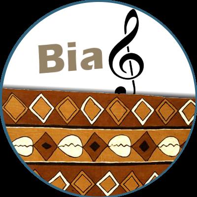 免費下載程式庫與試用程式APP Cantiques BULU - Bia bi Zambe app開箱文 APP開箱王