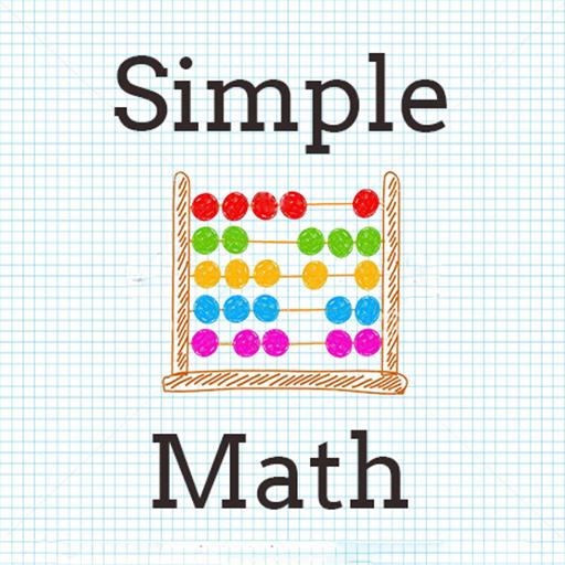 Simple Match
