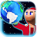 EarthCraft 3D: Block Craft & World Exploration icon