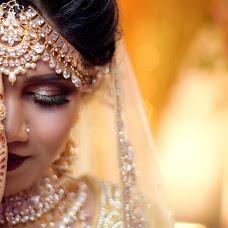 Wedding photographer Raisul islam asad Asad (asad007). Photo of 25.08.2018