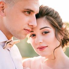 Wedding photographer Antonina Meshkova (theperfect). Photo of 06.01.2018