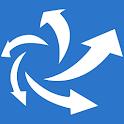 VendasExternas-Força de vendas icon
