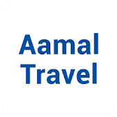 Aamal Travel